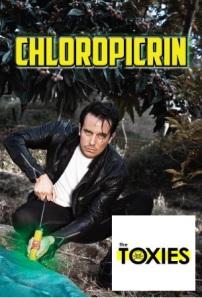 chloropic