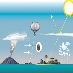 geoengineering-balloon-concept
