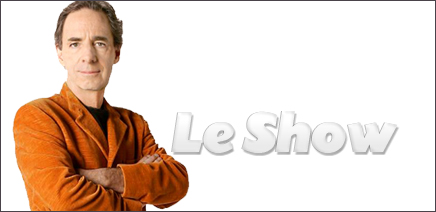le_showHARRY