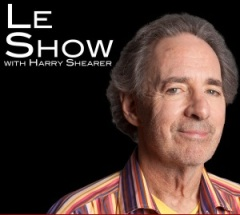 le-show-with-harry-shearer