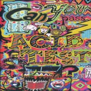 acid_test.jpg