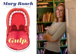 Mary-Roach-and-Gulp